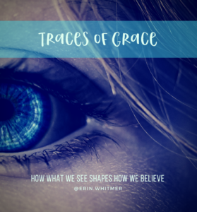 traces of grace