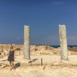 Caesarea photo