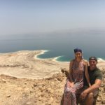 The Dead Sea photo