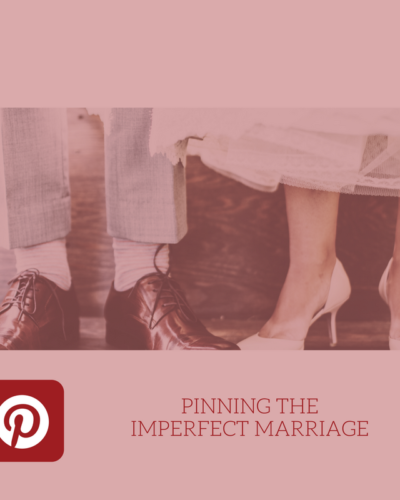 Pinning the Imperfect Marriage